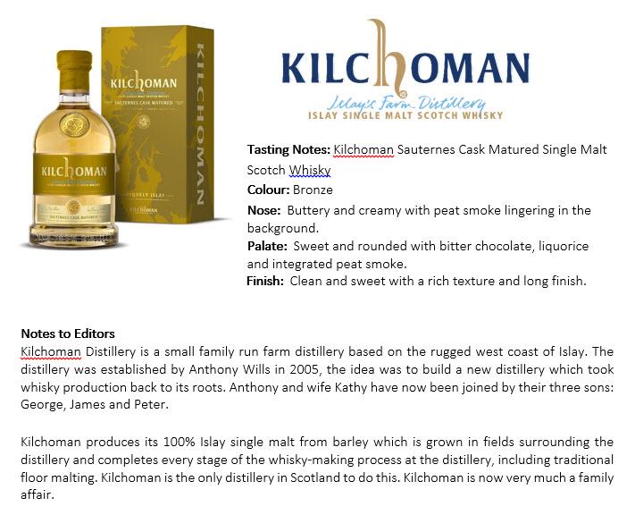 kilchoman-sauternes-cask-matured-4