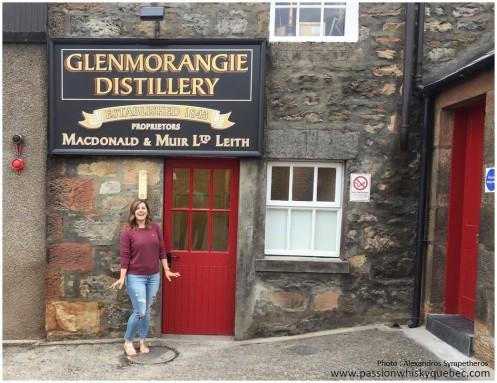 IMG_4471-entrée-Passion Whisky Quebec