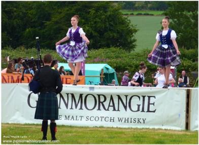 P1050604 - danse Passion Whisky Quebec