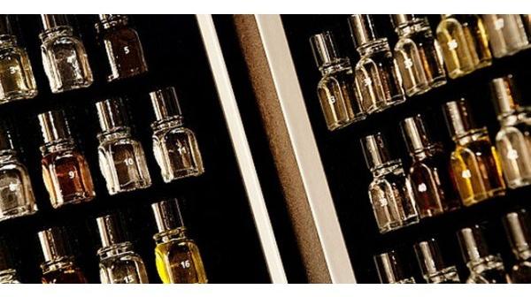 le-nez-du-whisky-3