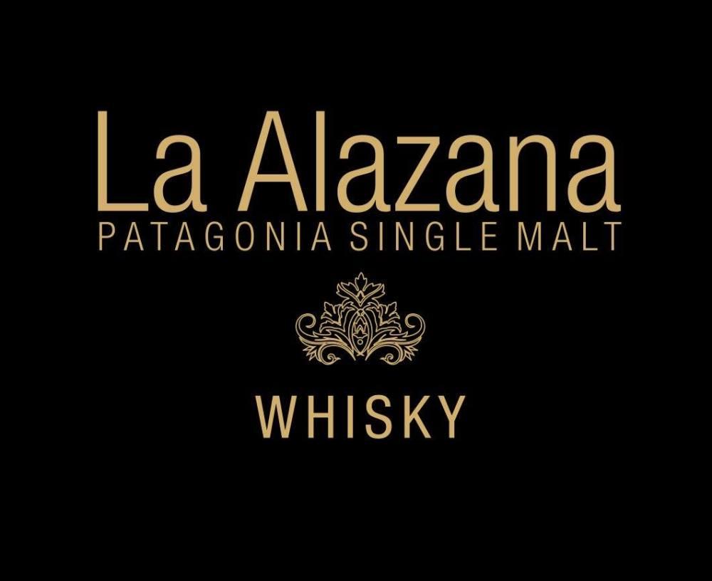 logo alanzana