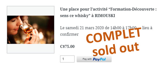rimou-sold