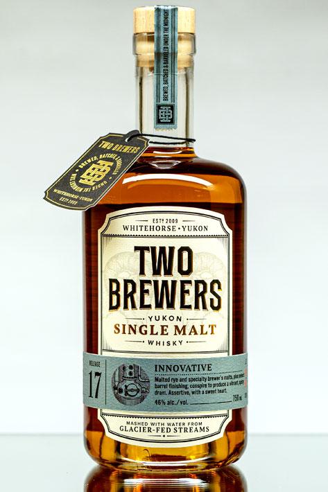 YT-Whisky-17