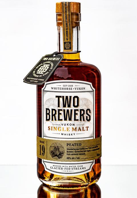 YT-Whisky-19