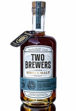 YT-Whisky-20