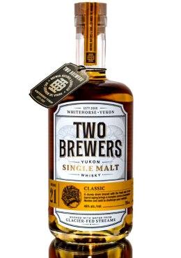YT-Whisky-21