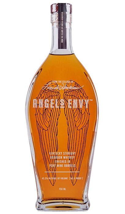 Angels-Envy-Bourbon-750-ml-min-etroit